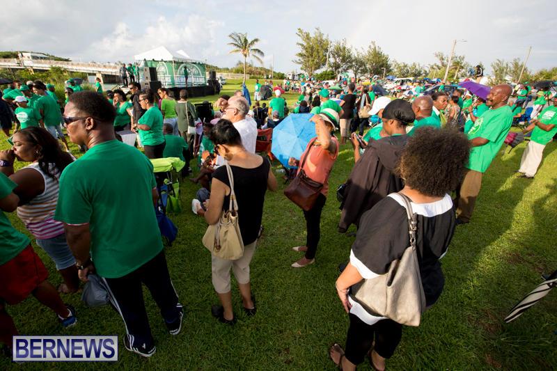 PLP-Rally-Kindley-Field-Bermuda-July-4-2017_9069