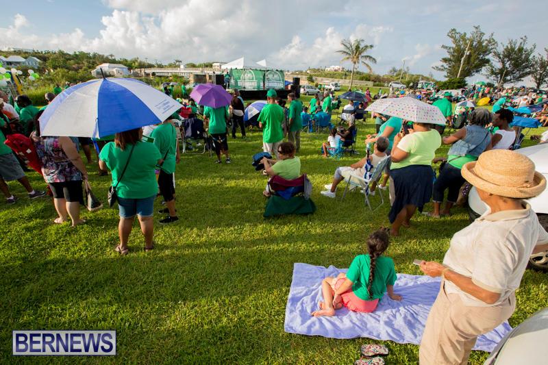 PLP-Rally-Kindley-Field-Bermuda-July-4-2017_9071