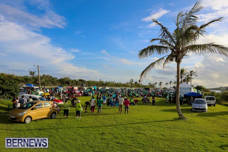 PLP-Rally-Kindley-Field-Bermuda-July-4-2017_9073