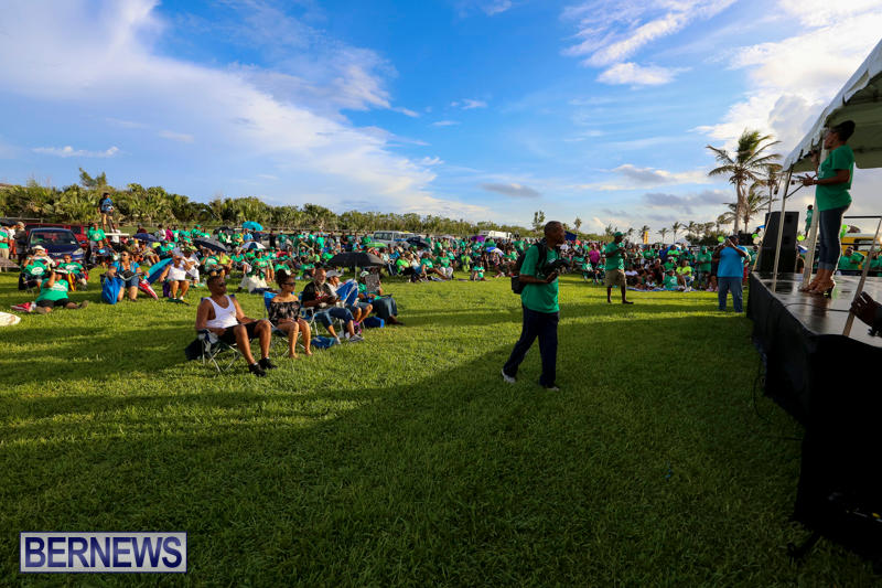 PLP-Rally-Kindley-Field-Bermuda-July-4-2017_9074