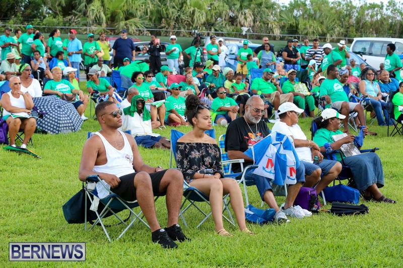 PLP-Rally-Kindley-Field-Bermuda-July-4-2017_9077