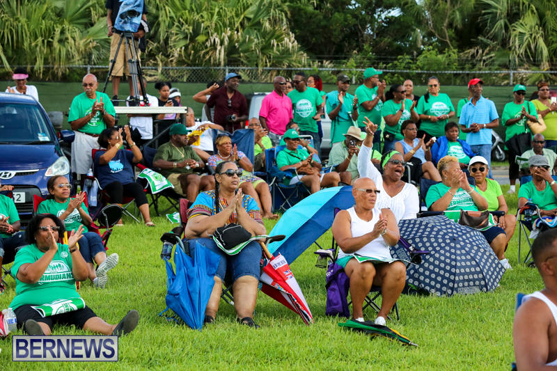 PLP-Rally-Kindley-Field-Bermuda-July-4-2017_9079