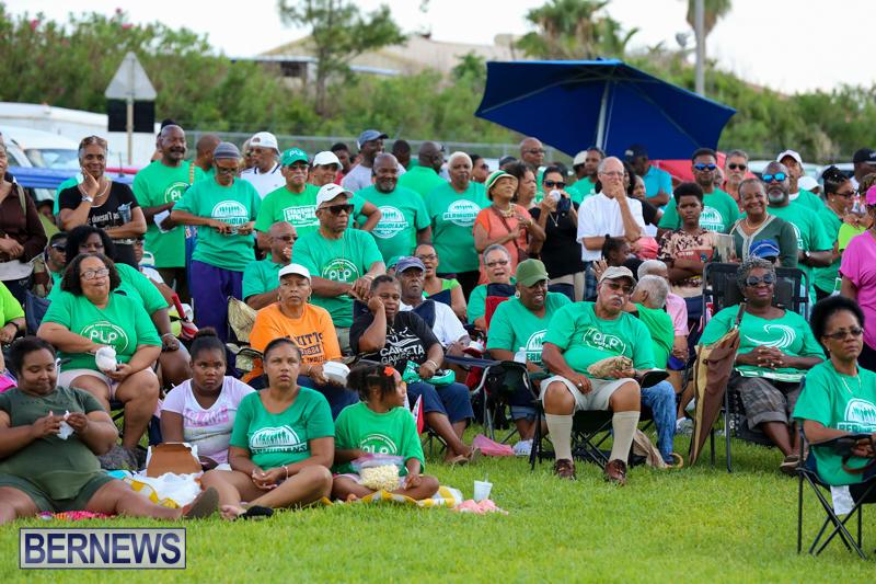 PLP-Rally-Kindley-Field-Bermuda-July-4-2017_9083