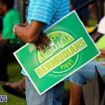 PLP Rally Kindley Field Bermuda, July 4 2017_9094