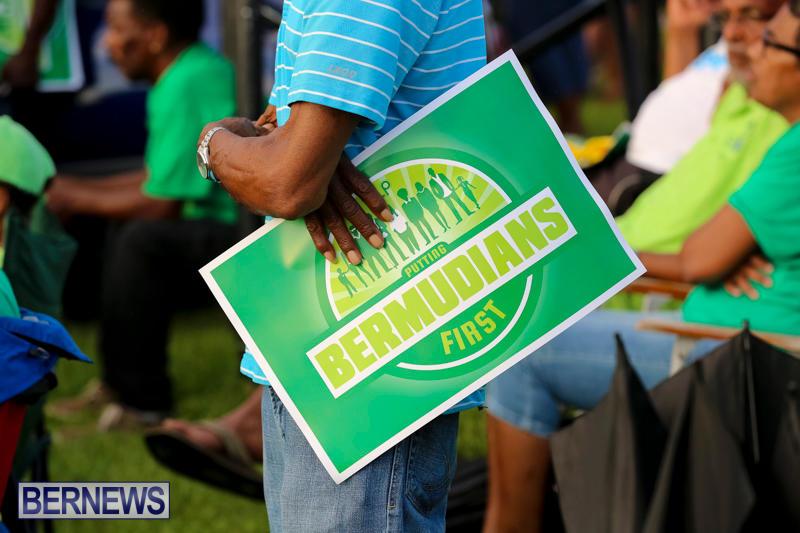 PLP-Rally-Kindley-Field-Bermuda-July-4-2017_9094