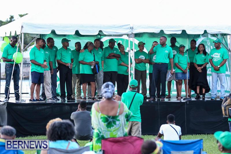 PLP-Rally-Kindley-Field-Bermuda-July-4-2017_9108