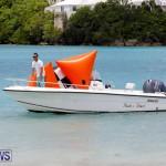 Powerboat Racing Bermuda, July 23 2017_3175