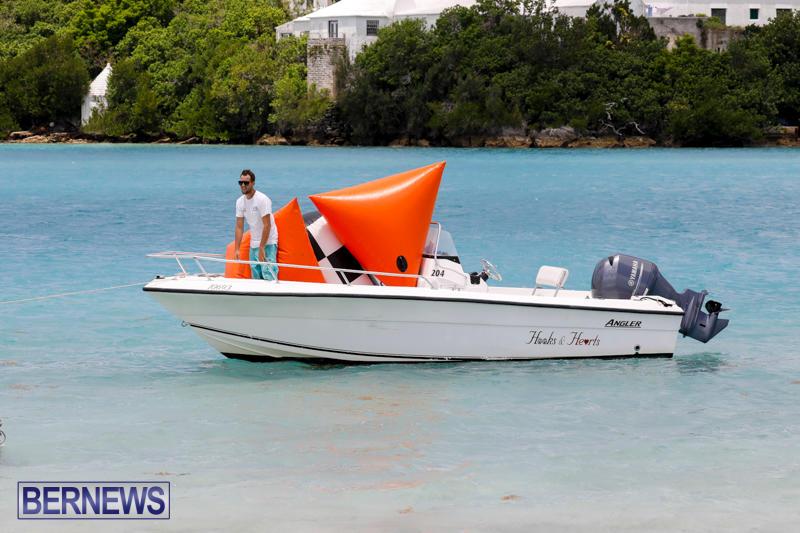 Powerboat-Racing-Bermuda-July-23-2017_3175