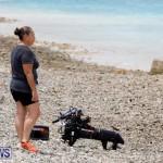 Powerboat Racing Bermuda, July 23 2017_3176