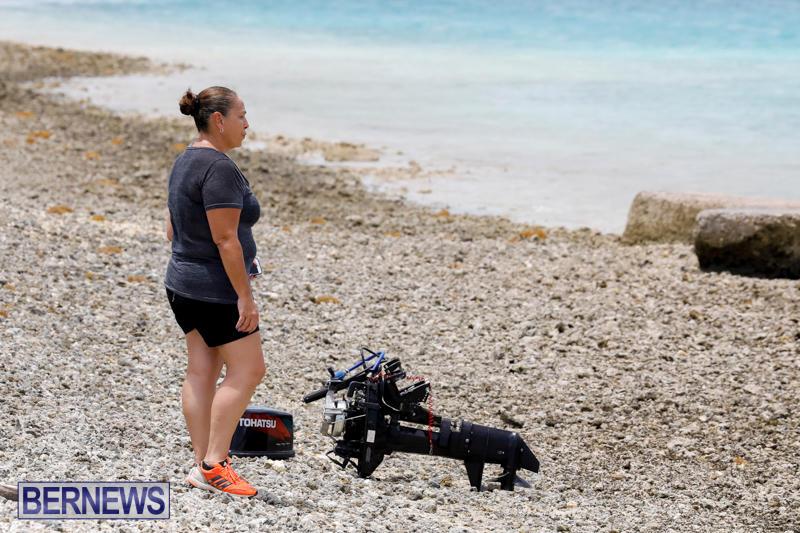 Powerboat-Racing-Bermuda-July-23-2017_3176
