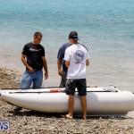 Powerboat Racing Bermuda, July 23 2017_3177