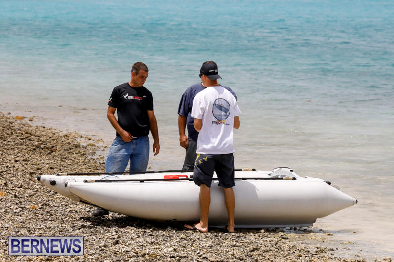 Powerboat-Racing-Bermuda-July-23-2017_3177