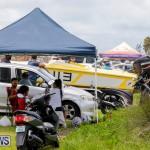 Powerboat Racing Bermuda, July 23 2017_3181