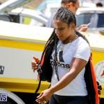 Powerboat Racing Bermuda, July 23 2017_3190