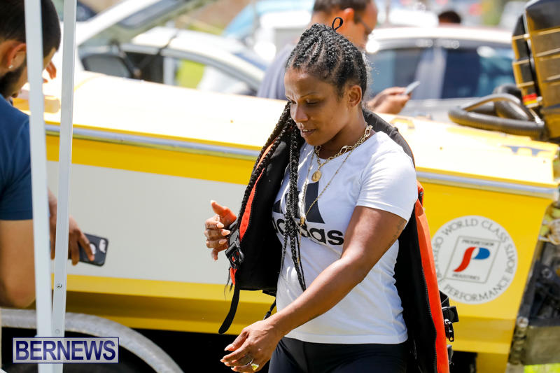 Powerboat-Racing-Bermuda-July-23-2017_3190