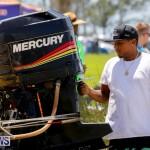 Powerboat Racing Bermuda, July 23 2017_3191
