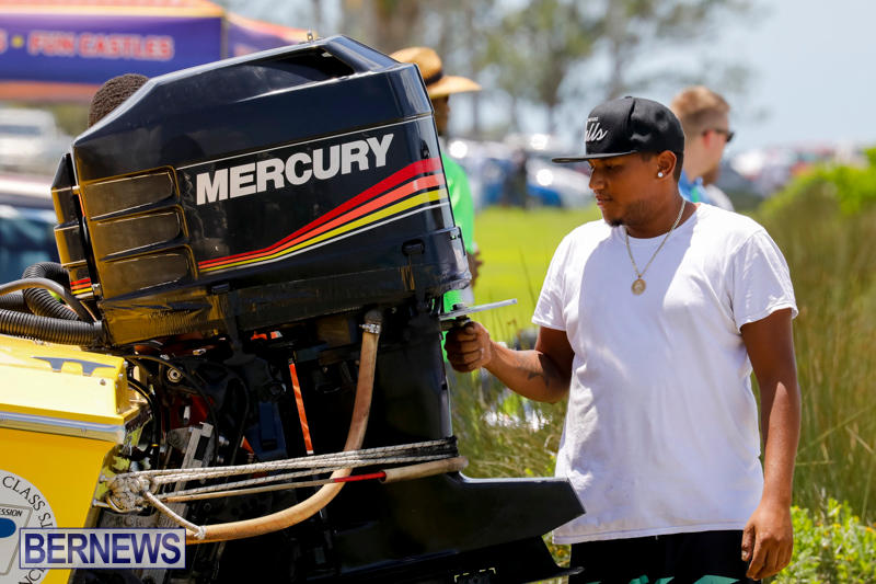 Powerboat-Racing-Bermuda-July-23-2017_3191