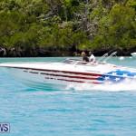 Powerboat Racing Bermuda, July 23 2017_3200