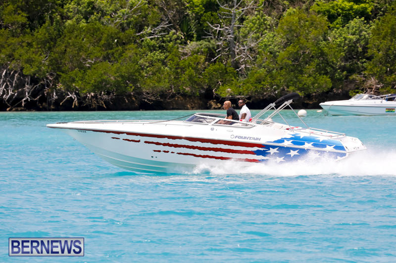 Powerboat-Racing-Bermuda-July-23-2017_3200