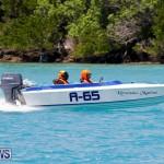 Powerboat Racing Bermuda, July 23 2017_3204