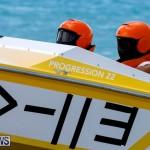 Powerboat Racing Bermuda, July 23 2017_3210