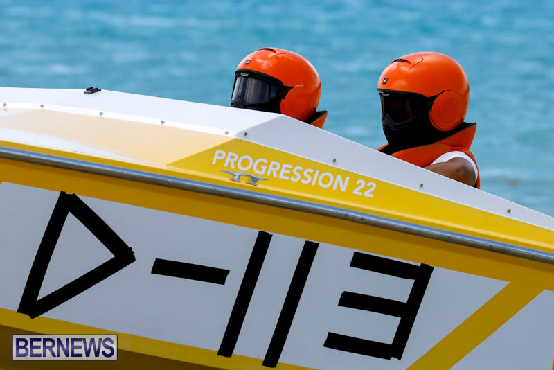 Powerboat-Racing-Bermuda-July-23-2017_3210