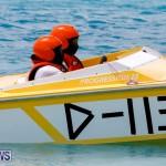 Powerboat Racing Bermuda, July 23 2017_3213