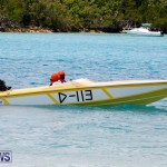 Powerboat Racing Bermuda, July 23 2017_3214