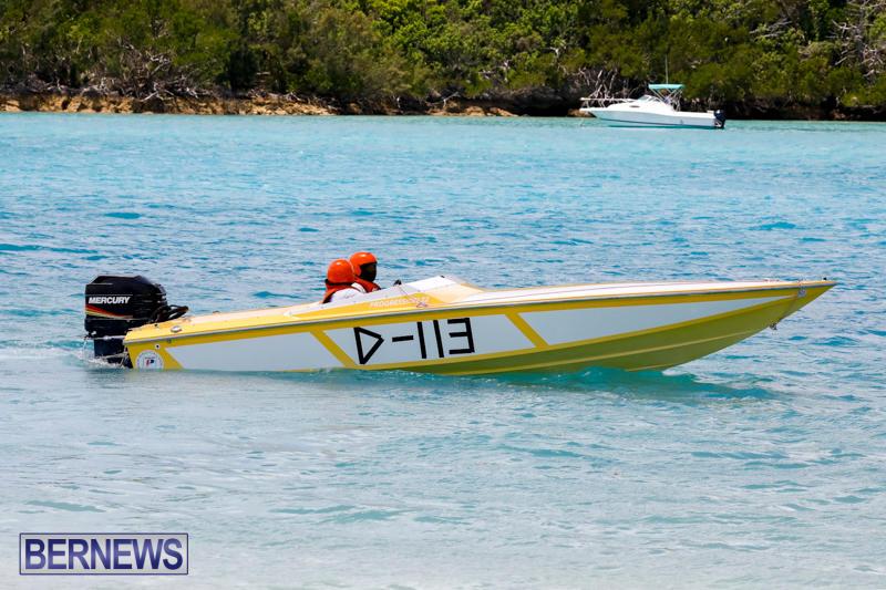 Powerboat-Racing-Bermuda-July-23-2017_3214