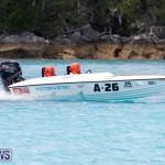 Powerboat Racing Bermuda, July 23 2017_3216
