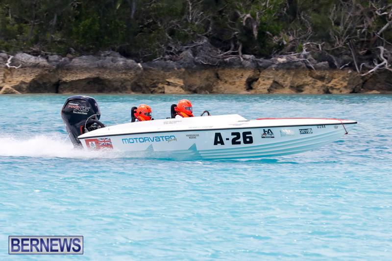 Powerboat-Racing-Bermuda-July-23-2017_3216