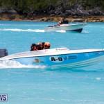Powerboat Racing Bermuda, July 23 2017_3227