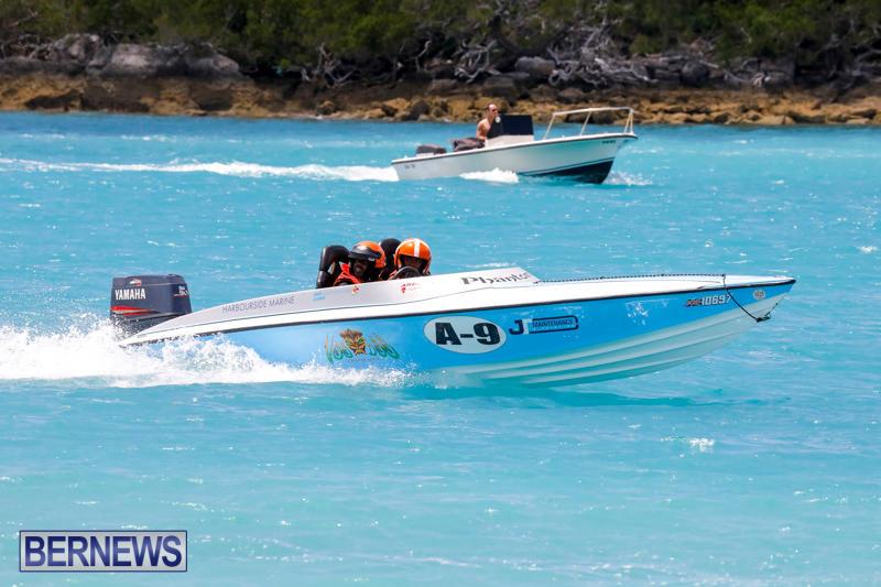 Powerboat-Racing-Bermuda-July-23-2017_3227