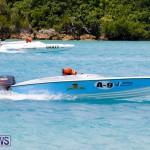 Powerboat Racing Bermuda, July 23 2017_3239