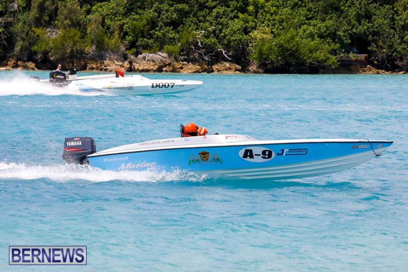 Powerboat-Racing-Bermuda-July-23-2017_3239