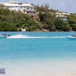 Powerboat Racing Bermuda, July 23 2017_3244