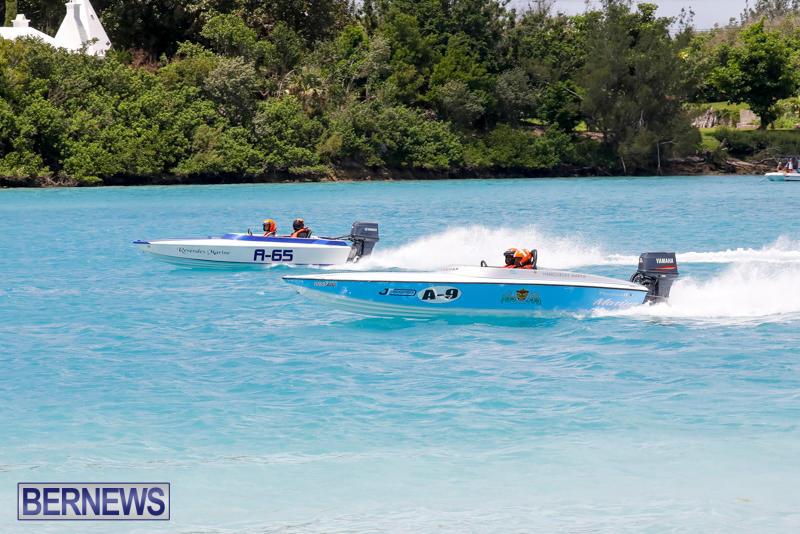 Powerboat-Racing-Bermuda-July-23-2017_3249