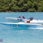 Powerboat Racing Bermuda, July 23 2017_3251