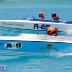 Powerboat Racing Bermuda, July 23 2017_3252