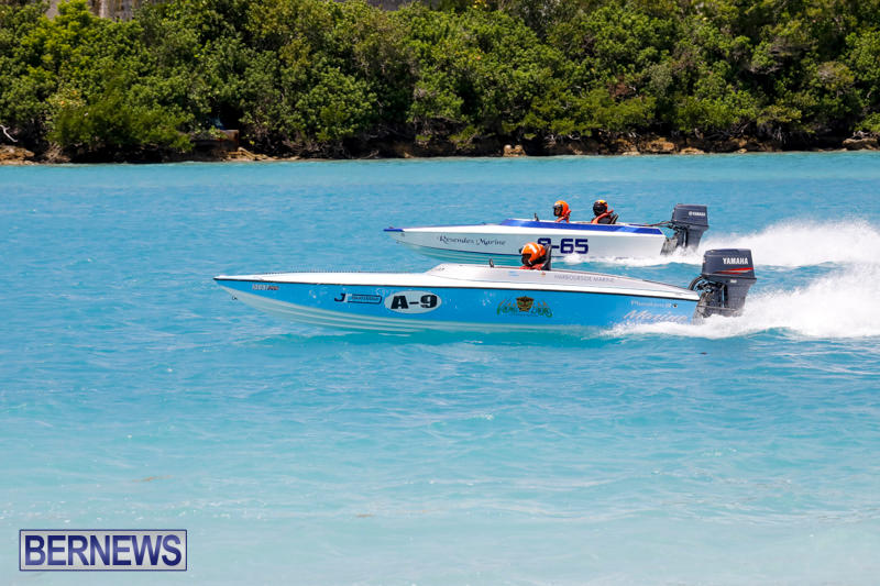 Powerboat-Racing-Bermuda-July-23-2017_3253