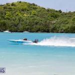 Powerboat Racing Bermuda, July 23 2017_3256