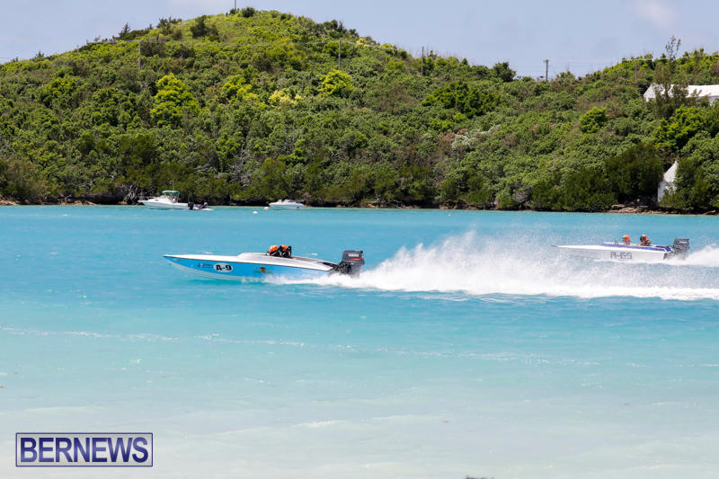 Powerboat-Racing-Bermuda-July-23-2017_3256