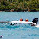Powerboat Racing Bermuda, July 23 2017_3262