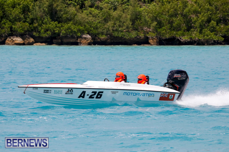 Powerboat-Racing-Bermuda-July-23-2017_3262