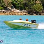 Powerboat Racing Bermuda, July 23 2017_3274