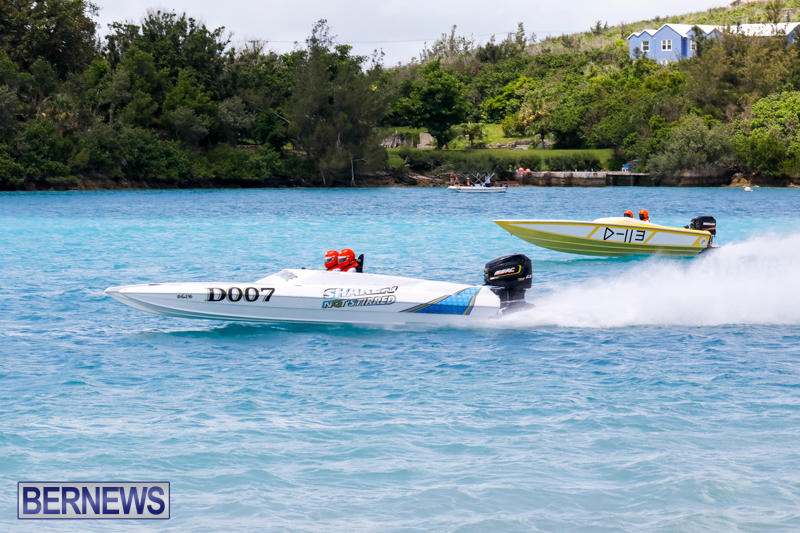 Powerboat-Racing-Bermuda-July-23-2017_3280