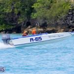 Powerboat Racing Bermuda, July 23 2017_3288