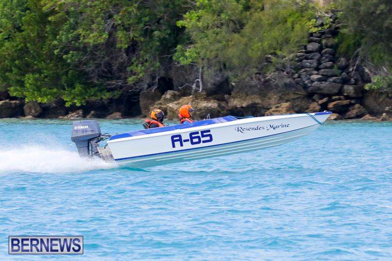 Powerboat-Racing-Bermuda-July-23-2017_3288