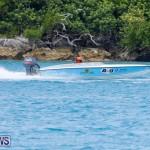 Powerboat Racing Bermuda, July 23 2017_3292