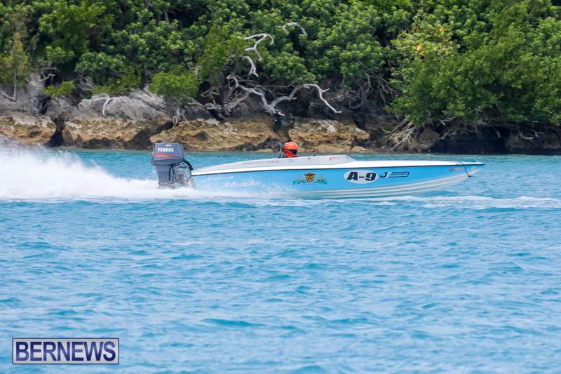 Powerboat-Racing-Bermuda-July-23-2017_3292